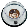 Promotional Photo Bowls for Pets - Large