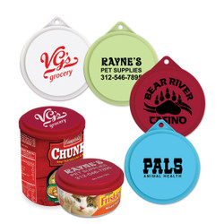 Paws And Claws Cat Food Coupons
