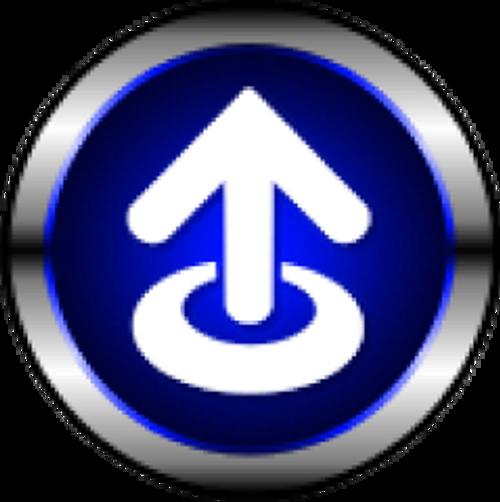 Upload Image Files