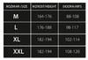 Adrian Size Charts 500PIX