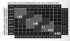 Adrian Size Chart 500PIX