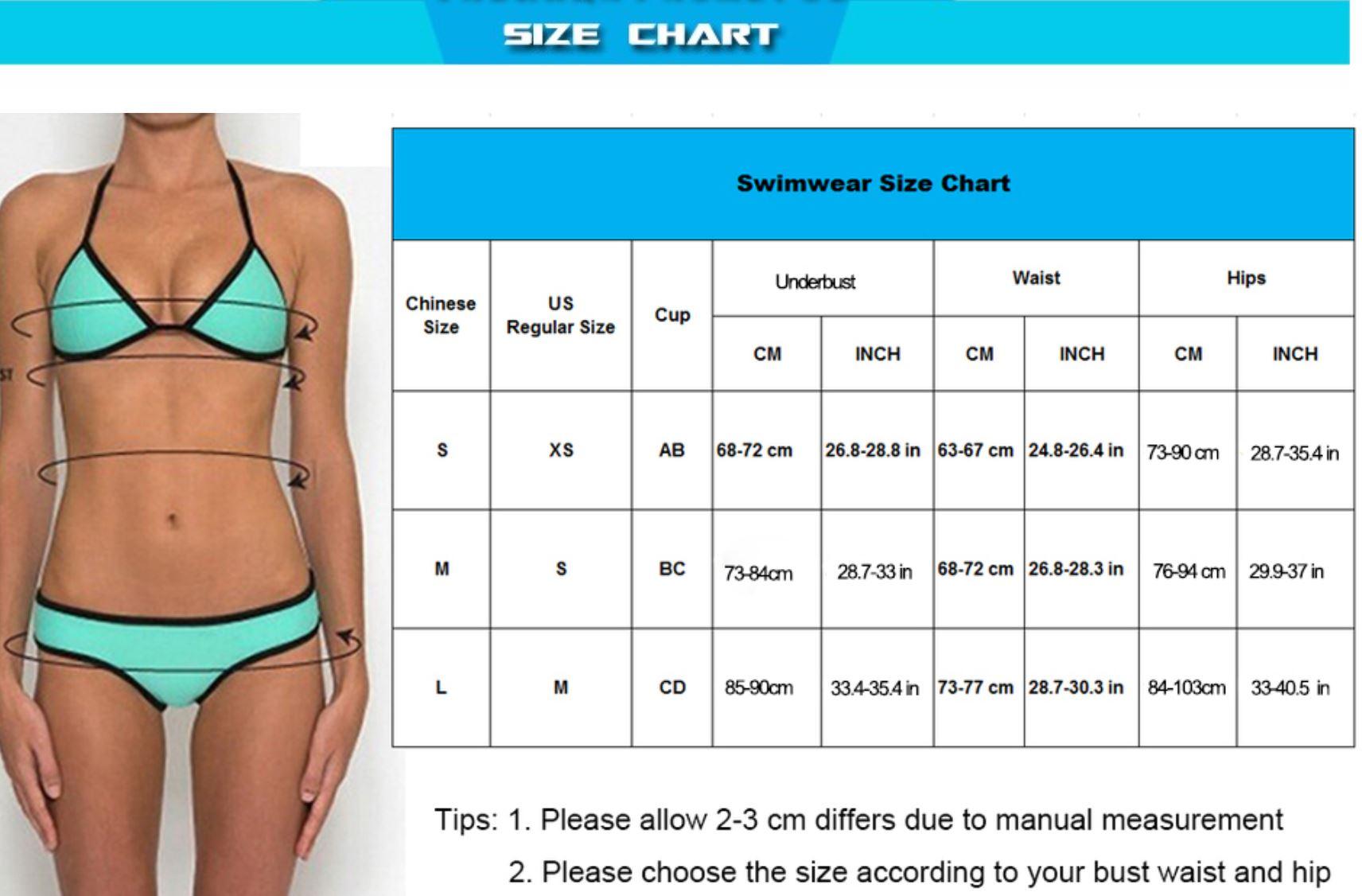 m-m-size-chart.jpg