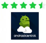 android-central-award.jpg