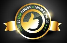 editor-s-choice-.jpg