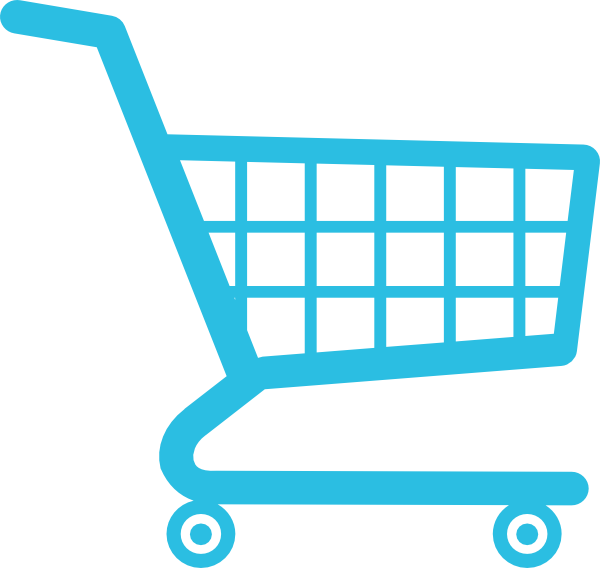 shopping-cart-png17.png