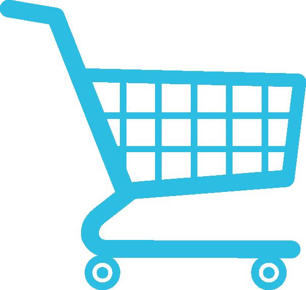shopping-cart-png17.png
