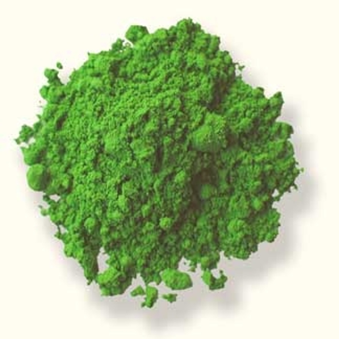 A Closer Look at our Chef's Grade Matcha