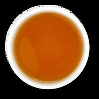 GABA Oolong loose leaf tea brew from The Jasmine Pearl Tea Co.