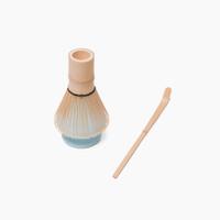Matcha Tool Kit