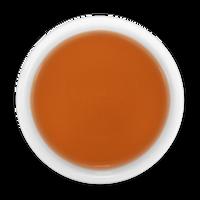 Burnside Chai loose leaf black tea brew from the Jasmine Pearl Tea Co.