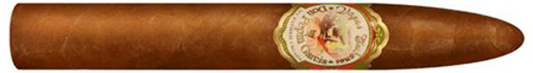 My Father Vegas Cubanas Imperiales