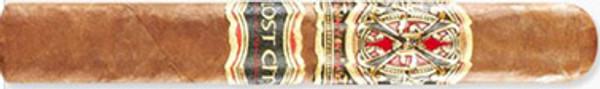 Opus X Lost City Robusto