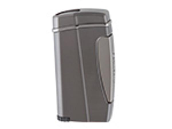 XIKAR Executive II Lighter G2