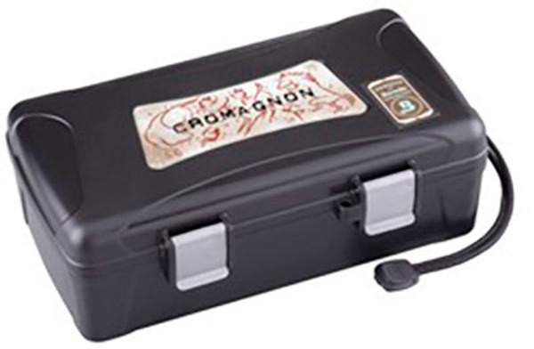 XIKAR RoMa Craft Cromagnon Gift Set