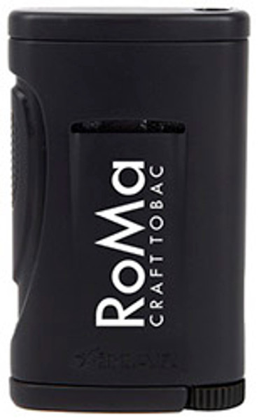 XIKAR Xidris™ Lighter RoMa Craft Black