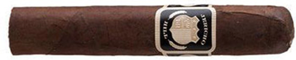 Crowned Heads - Jericho Hill OBS