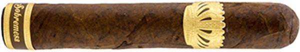 Dunbarton - Sobremesa Short Churchill