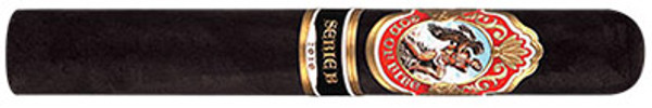 God of Fire Serie B Double Robusto