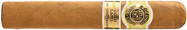 Macanudo Gold Label Brick