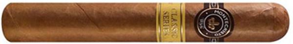 Montecristo Classic Collection Especial No. 3 Corona