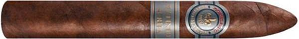 Montecristo Platinum Series No. 2