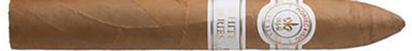 Montecristo White Label Especial No. 2 Belicoso