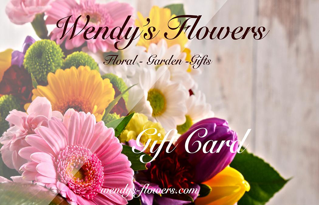 flowersgiftcard-.png