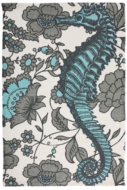 Thomaspaul Designer Handmade Home Textile Products
