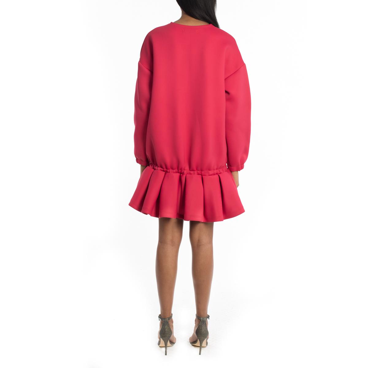 Cristobal Dress