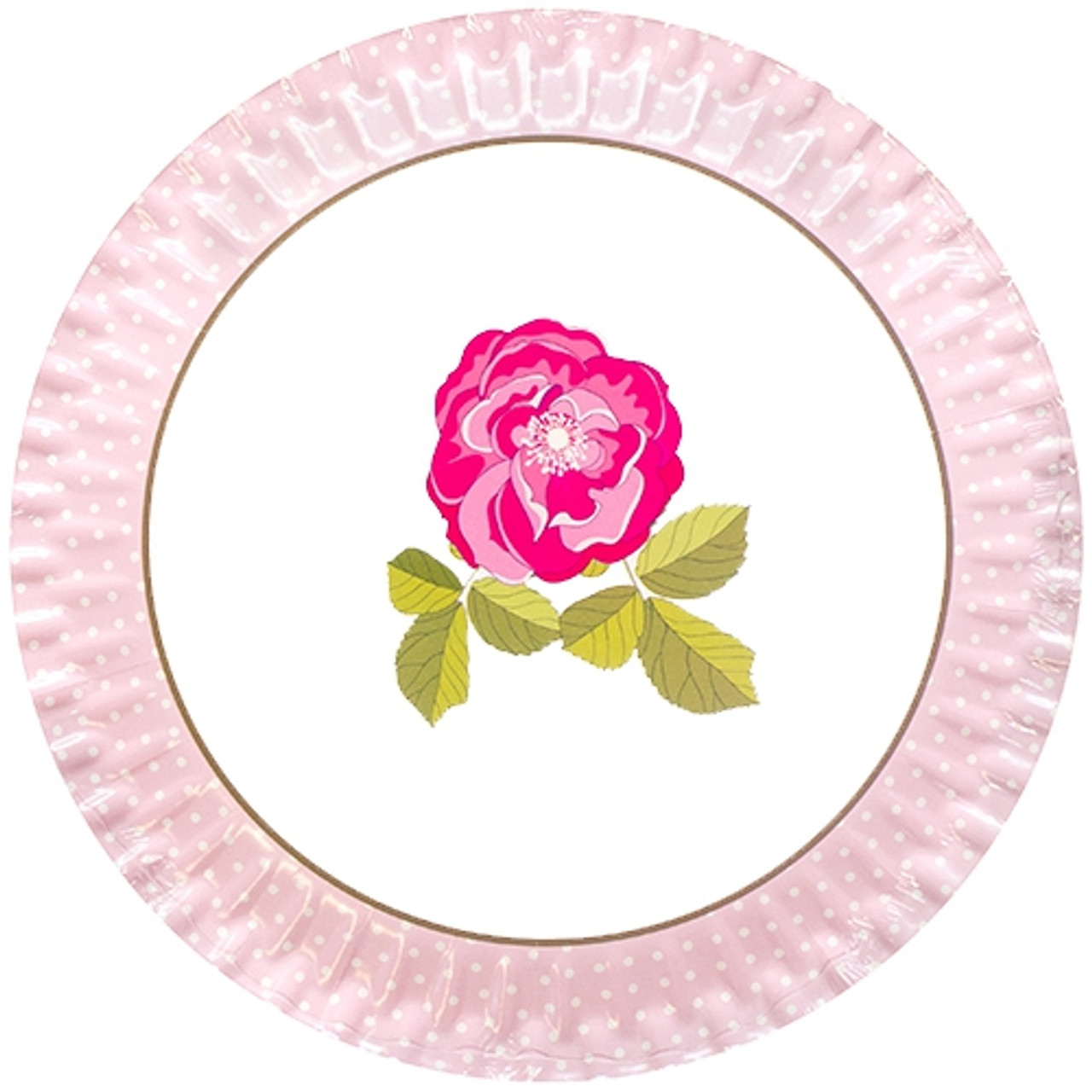 Wedding - Wedding Themes - Vintage Rose Wedding Theme - Page 1 ...