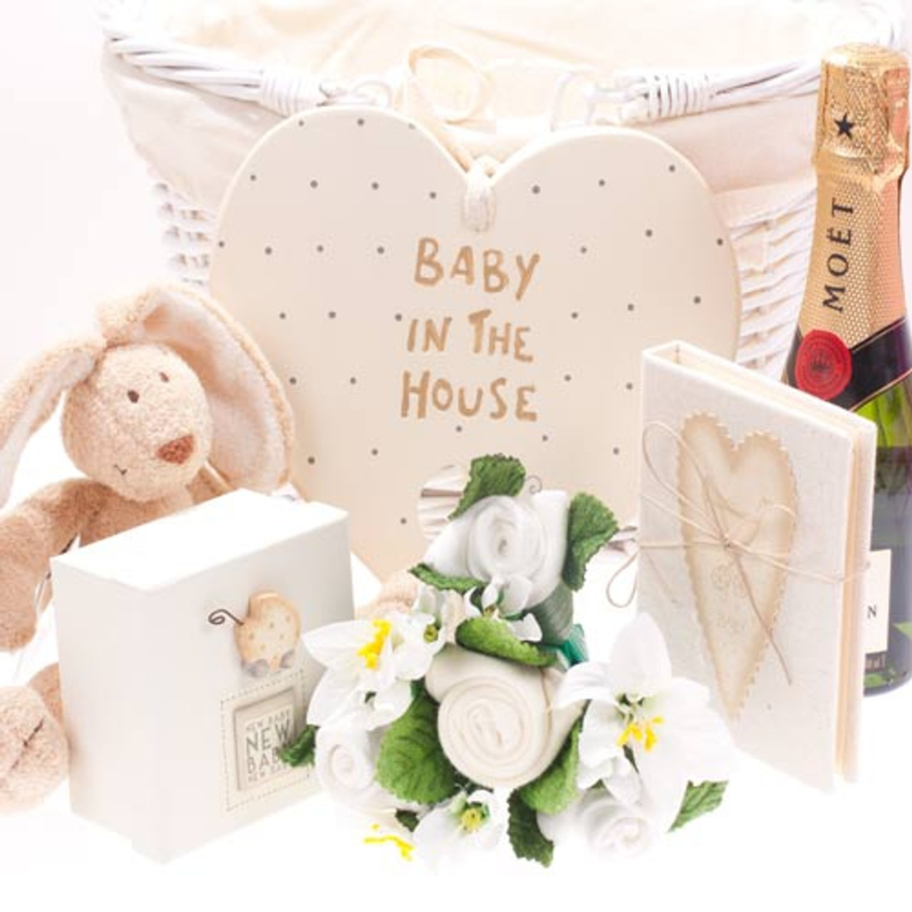 Baby Gift Register Uk : Baby showers shower presents