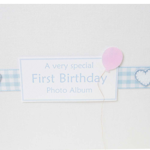 Birthdays 1st Birthday 1st Birthday Boy 1st Boy Gifts Party