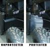 Front Inner Fender Armor