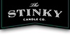 Shop Stinky Candle at PerpetualKid.com