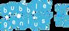 Shop Bubble Genius at PerpetualKid.com