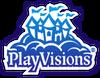 Shop Play Visions at PerpetualKid.com