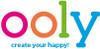 Shop Ooly at PerpetualKid.com