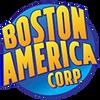 Shop Boston America at PerpetualKid.com