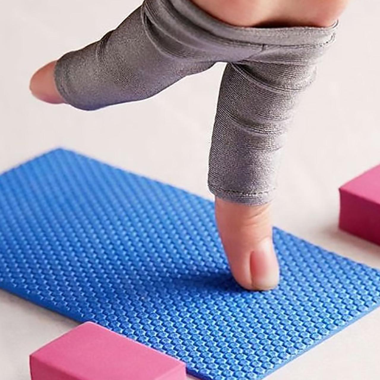 Finger Yoga Stretching  Stocking Stuffer