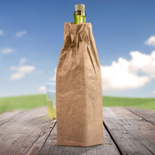 Wine-O Bottle Bag