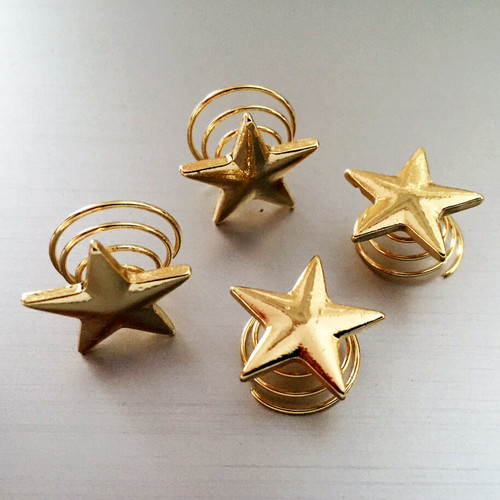 HEAD IN THE STARS HAIR PINS HOLD YOUR STYLE