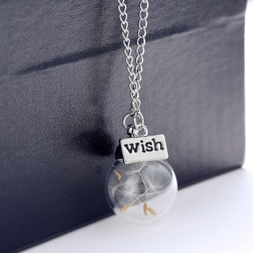 WELL WISHES GIFT