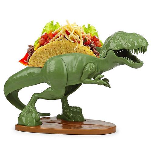 Taco-saurus Rex Taco Holder