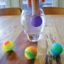 The Super Duper Ball Kit