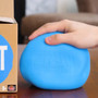 Giant Stress Ball