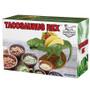 Tacosaurus Rex Taco Holder Buy