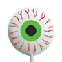 Eyeball Lollipop