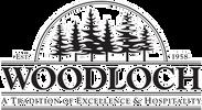 Woodloch Shoppes - Woodloch Resort