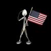 Patriot - Spoon©