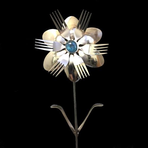 Aphrodite - Flower©